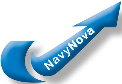 NavyNova, Chantier naval pour bateaux spécialisé en lutte anti-pollution et anti-algues